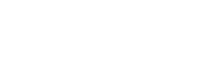 BLUAIM Engineering & Products